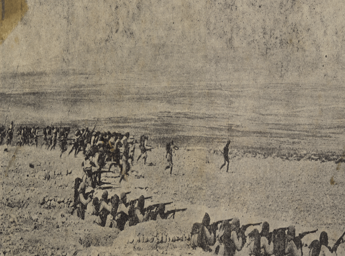 1200px-Mesopotamian_campaign_6th_Army_Siege_of_Kut