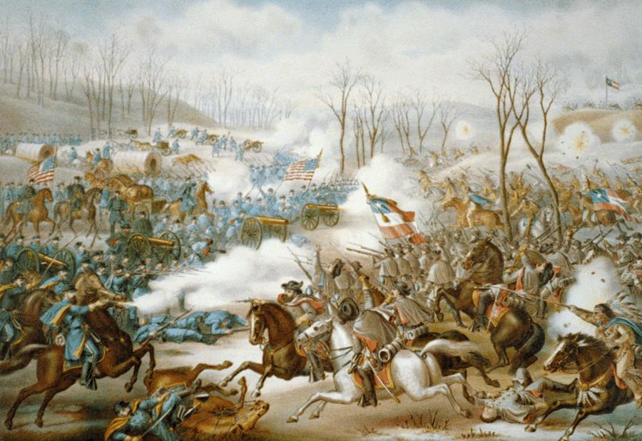 Battle_of_Pea_Ridge
