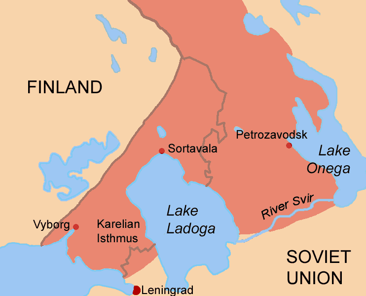 Finnish_advance_in_Karelia_during_the_Continuation_War