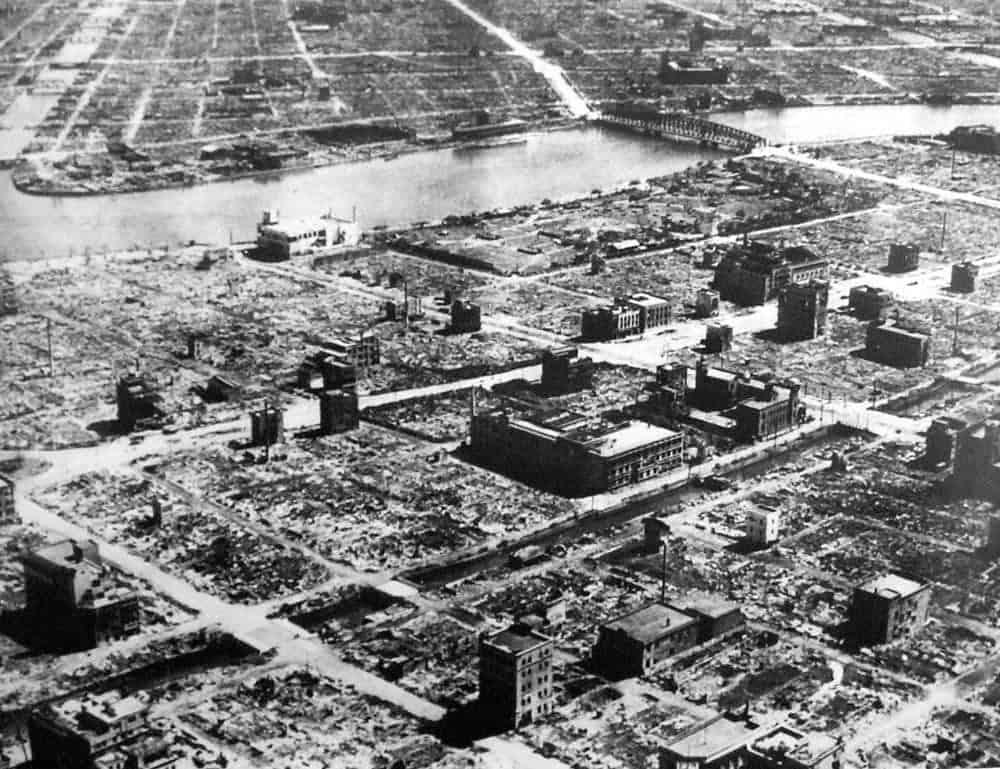 Tokyo_1945-3-10-1
