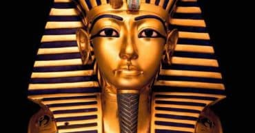 Egypt Unmasked: 8 Time Periods in the Rise & Fall of a Civilization