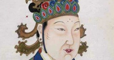 The Seven Bloodiest Queens in History: War, Execution and Murder