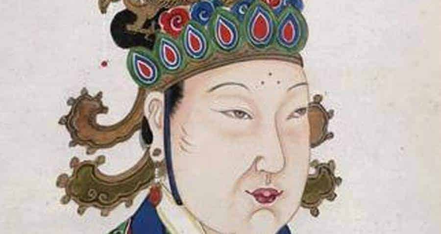 empress-wu-zetian-1