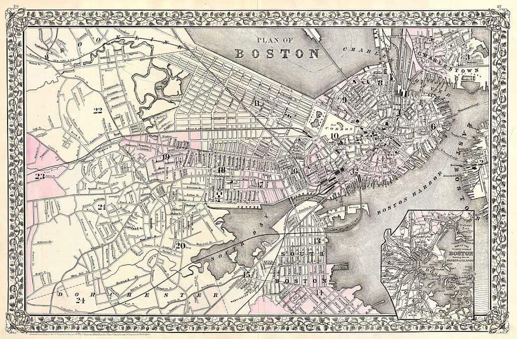 1024px-1879_Mitchell_Map_of_Boston,_Massachusetts_-_Geographicus_-_Boston-mitchell-1879