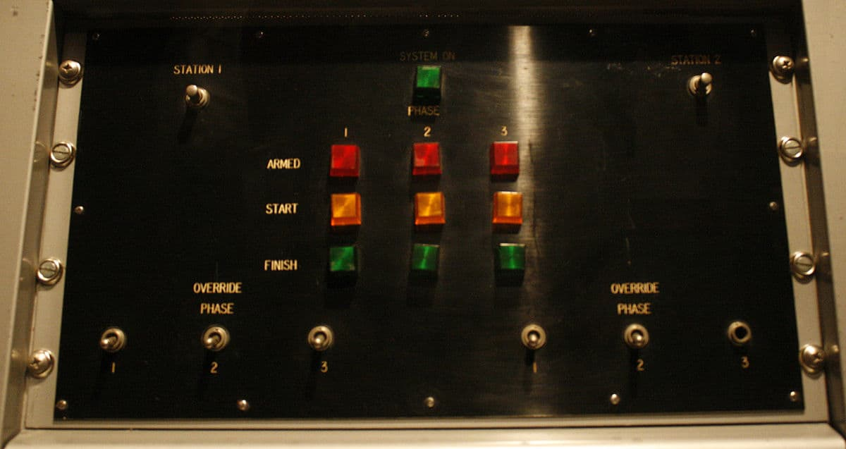 1200px-National_Museum_of_Crime_and_Punishmen_-_Executioners_control_panel_for_lethal_injection_executions_(2868729627)