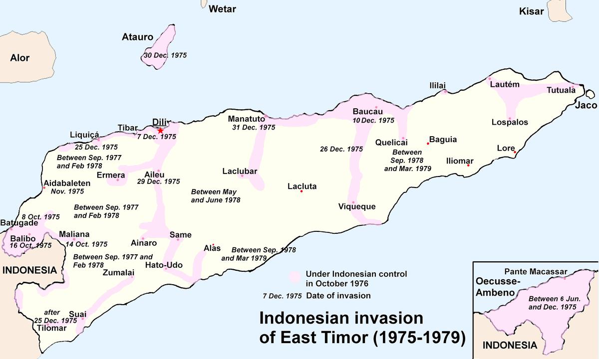 1200px-Timor_-_Indonesian_Invasion