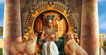 Hellenistic Egypt: 5 Keys Events in the Ptolemaic Dynasty