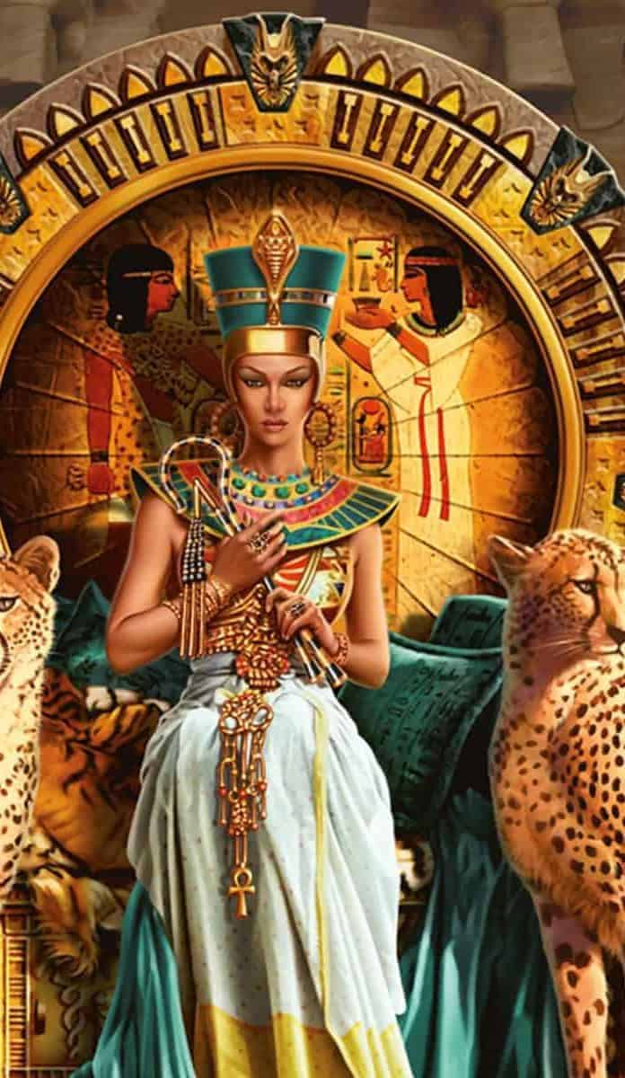 Hellenistic Egypt 5 Keys Events In The Ptolemaic Dynasty
