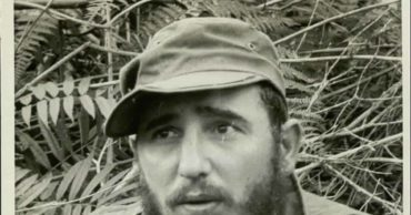 This Day In History: Castro Forms His First Government (1959)