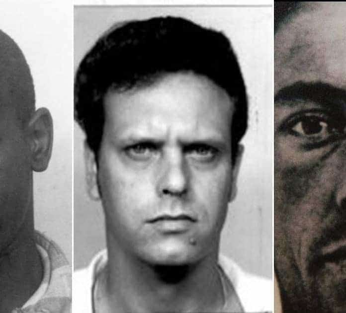 8 Innocent People Who Were Found Guilty and Executed