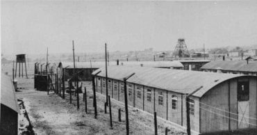 This Day In History: The Soviets Liberate Auschwitz (1945)