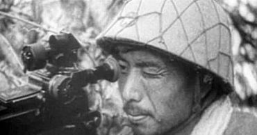 This Day In History: The Japanese Withdraw From Guadalcanal (1943)