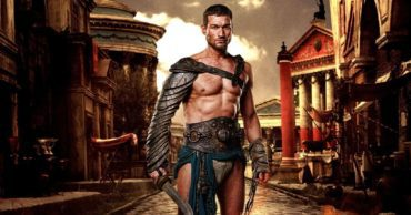 Spartacus: The Slave That Terrorized Rome