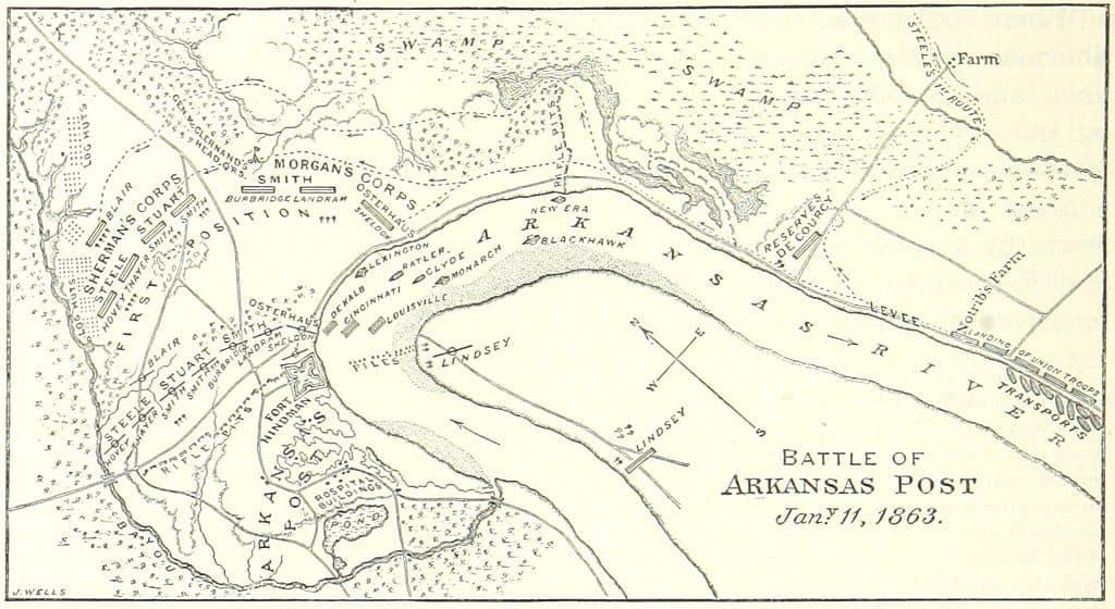 Battle_of_Arkansas_Post_map