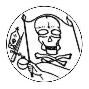 Black_Hand,_logo