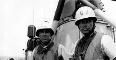 This Day In History: The US Initiates Operation 34A (1964)