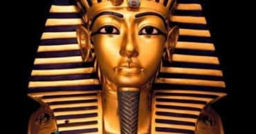 The Curse of the Pharaohs Exposed