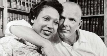 This Couple Overturned the Ban on Interracial Marriage in the South