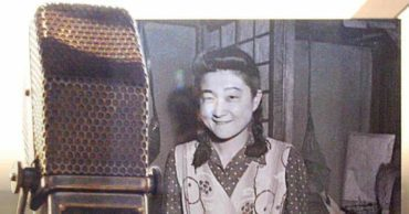 This Day In History: 'Tokyo Rose' Is Pardoned (1977)