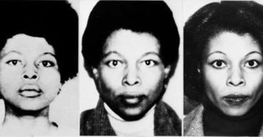 This Is the First Woman on the FBI's Most Wanted Terrorist List