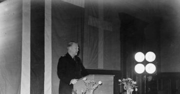 This Day In History: The Traitor Quisling Becomes The Norwegian Prime Minister (1942)
