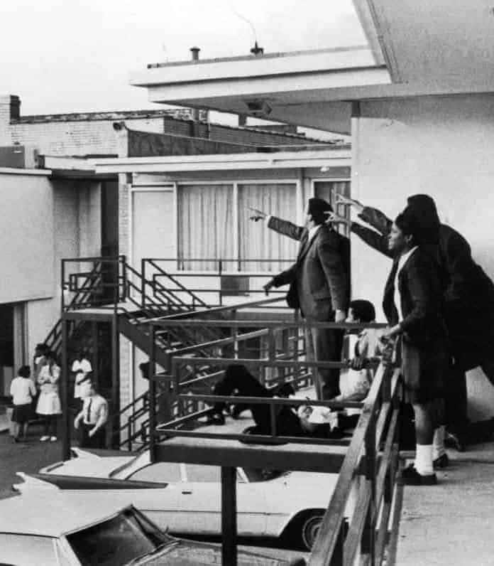 20th Century's 5 Most Significant Political Assassinations