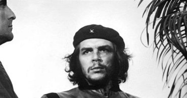 Freedom Fighter or Terrorist? The Life and Death of Che Guevara