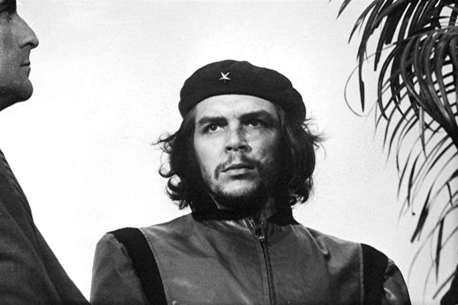 Freedom fighter or terrorist the life and death of che guevara smithsonian magazine thecheapjerseys Gallery