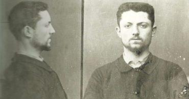 The 19th Century Terrorist Who Left Paris Burning