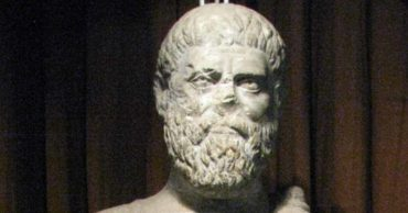 Today In History: Roman Emperor Pertinax is Assassinated (193)