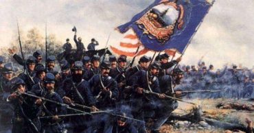 5 Pivotal Battles that Changed the Course of the Civil War