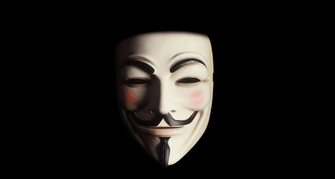 Guy Fawkes and his Gunpowder Plot of 1605 Almost Drastically Changed History