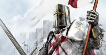 A Sacred Order: Secrets of the Knights Templar