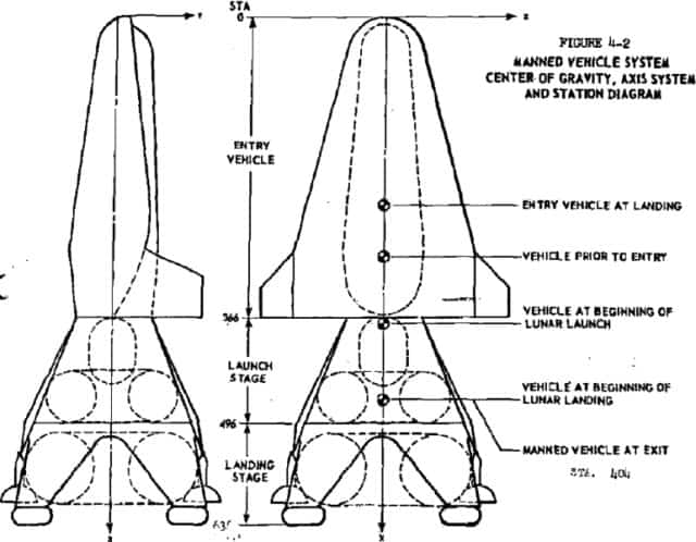 America's Top-Secret Cold War Plan To Nuke The Moon