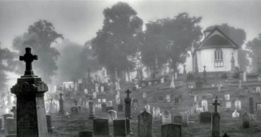Dealing with the Undead: 5 Supposed Vampire Graves from Around the World