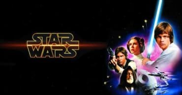 Today in History: The 'Star Wars' Saga Begins (1977)