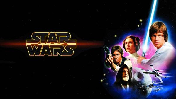 Today in History: The 'Star Wars' Saga Begins (1977)