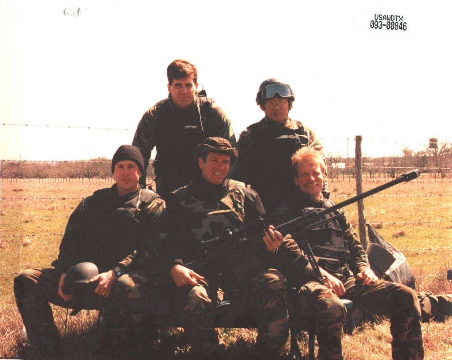 FBI-snipers-with-heavy-equipment-.50-cal-Barret-rifle-Mt-Carmel-March-1993.-copsproductions.jpg
