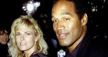 Today in History: Nicole Brown Simpson Murdered (1994)
