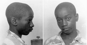 Today in History: United States Executes A 14-Year-Old Boy For Hate Crimes (1944)