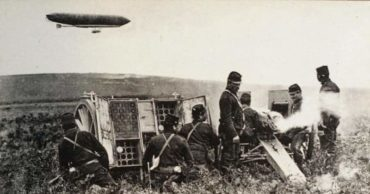 The World on Edge: 7 Major Battles That Changed The Outcome of World War I