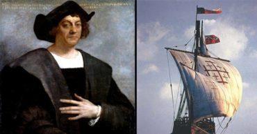 Historians Continue to Debate the Origins of This Famous Explorer