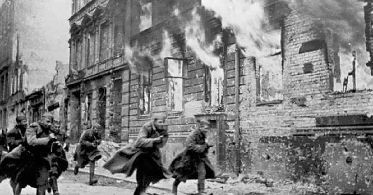 Image result for kristallnacht