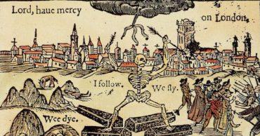 Shrouded in Mystery: 6 Myths About the Black Death Plague