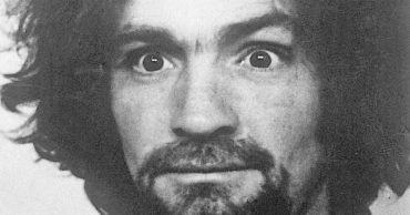 25 Photographs of the Murderous Manson Family That Shocked the Nation