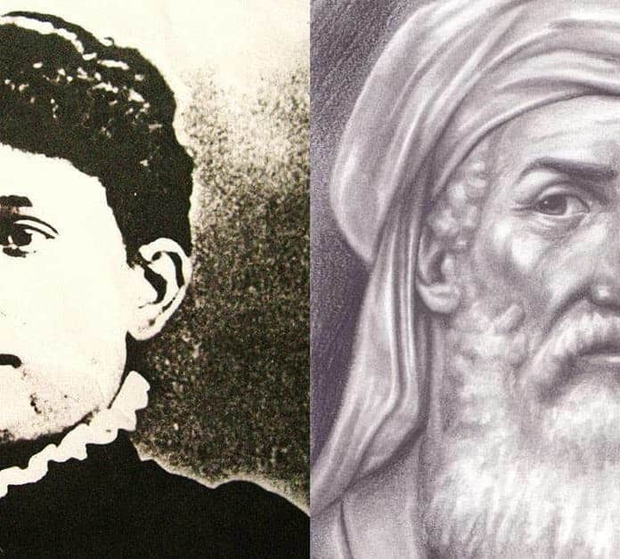 10 Troubled Historical Figures Who Committed Suicide