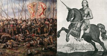 Forget the Artists: The Top 8 Military Generals of the Renaissance
