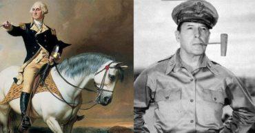 7 Legendary American Generals, 7 Legendary Mistakes