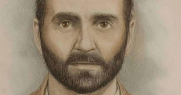 "The ""Werewolf"" Serial Killer Who Terrorized Spain"