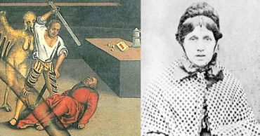 10 Lesser Known Serial Killers You Probably Haven't Heard Of